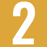 Tiny SDG 2 - Number Only